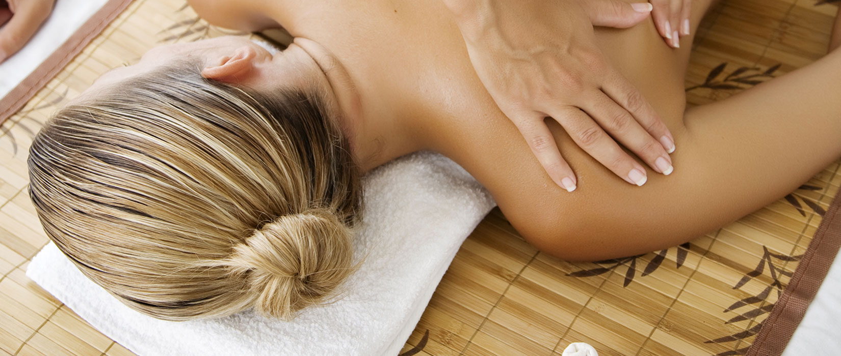 massage therapy euless texas